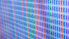 Bioinformatic Methods II