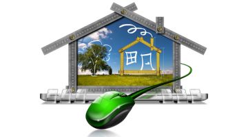 Bâtiment performant et écologique