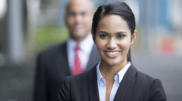 Career Edge: Resume, Networking and Interview Skills