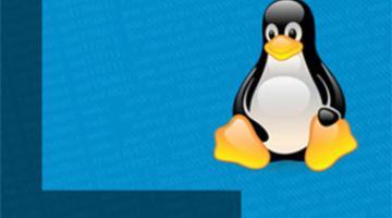 Linux导论