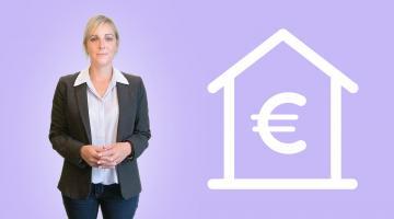 Découvrez les contrats de prêts immobiliers