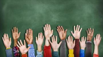 Understanding Classroom Interaction