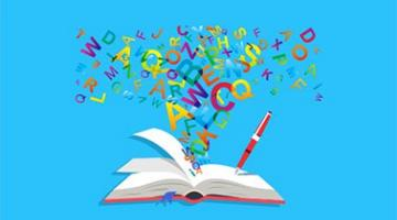 Just Reading and Writing in English   生活英语读写