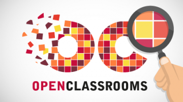 How do we work at OpenClassrooms?