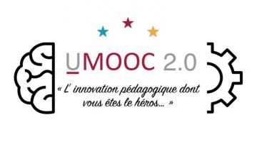 L'innovation pédagogique dont vous êtes le héros... (2.0)
