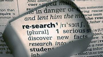 Writing, Presenting and Submitting Scientific Papers in English | 英文科技论文写作与学术报告