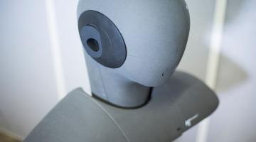 Fundamentals of Communication Acoustics