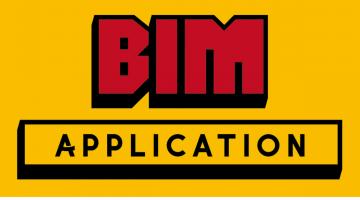 BIM Application for Engineers
