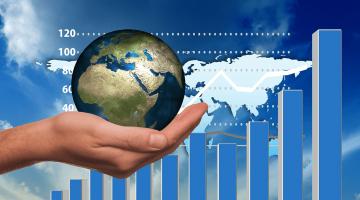Introduction to Internationalization and Localization