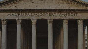 Economic Growth and Distributive Justice Part I -The Role of the State