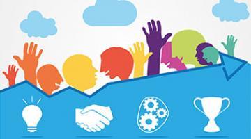 People Management for Entrepreneurs