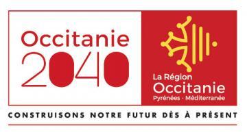 Occitanie 2040