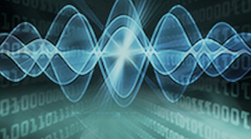 通信系统概览:从信号到数据包,第二部分