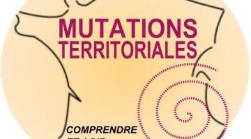 Mutations territoriales : 6 séances pour comprendre et agir