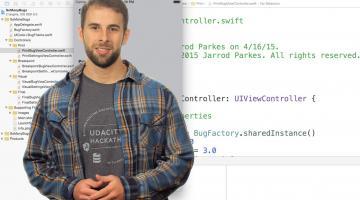 Xcode Debugging