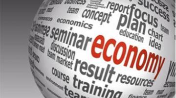 Introduction to Economics - Part 1: Microeconomics