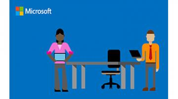 SharePoint Basics for IT Professionals