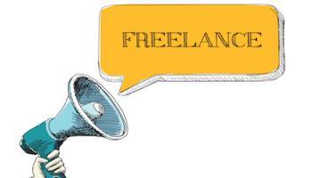 Lancez votre activité de freelance
