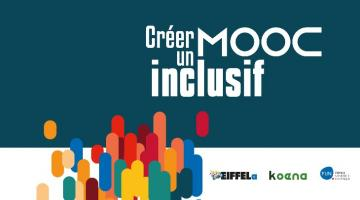 Créer un MOOC inclusif