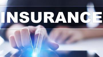 Les enjeux du digital pour l'assurance