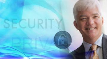 从窃听到大数据:互联时代的隐私和监视