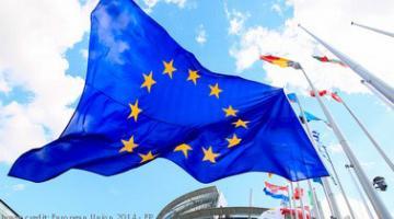 欧盟与人权