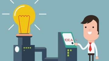 L'esprit entrepreneurial