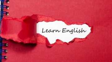 Conjunctions, Connectives, and Adverb Clauses