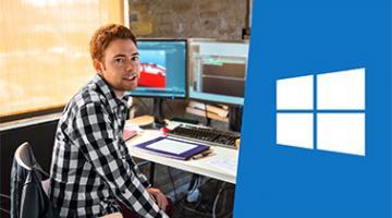 Microsoft Windows Server 2012 Fundamentals: Storage