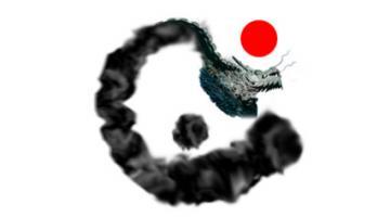 中国哲学史(先秦部分)