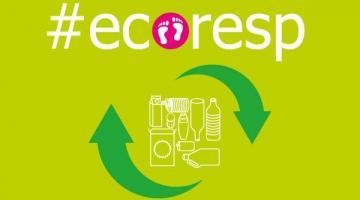 Concevoir un emballage responsable (ECORESP)
