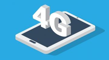 Comprendre la 4G