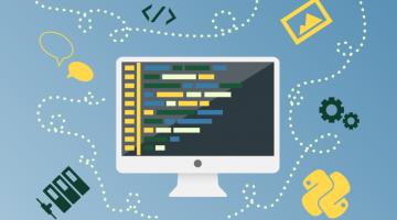 Parcours Créez une application web avec Python et Django