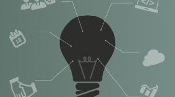 Développez votre projet innovant