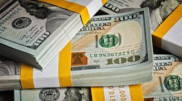 M&A: Free Cash Flow (FCF) Modeling