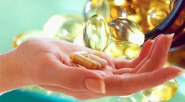 寻医问药: 药物发展的影响