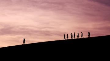Leadership styles : 5 most common techniques decoded