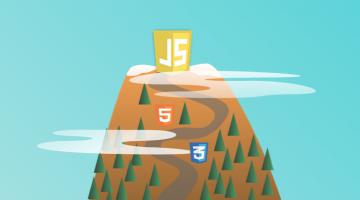 Parcours Disciple du JavaScript