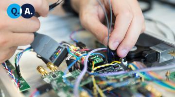 The Building Blocks of a Quantum Computer: Part 1 | My Mooc