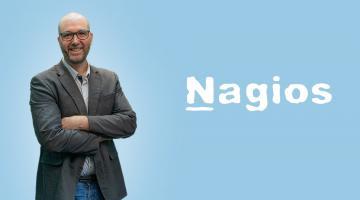 Mettez en place un outil de supervision de production avec Nagios