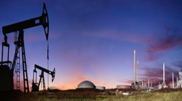 能源可持续发展的基本知识