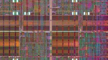电路与电子产品1:基本电路分析