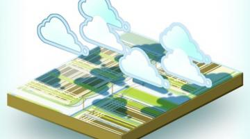 Cloud Computing Applications, Part 2: Big Data and Applications in the Cloud