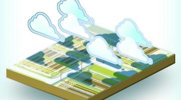 Cloud Computing Capstone