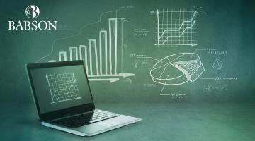 Business Analytics Fundamentals