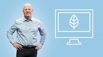 Appliquez les principes du Green IT dans votre entreprise