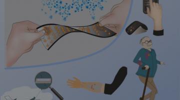 التقانة والمستشعرات النانوية - الجزء الثاني