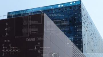 信息系统和计算机应用程序(第2部分):硬件