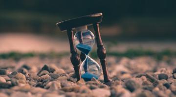 Devenez un pro de la gestion du temps : avalez le crapaud