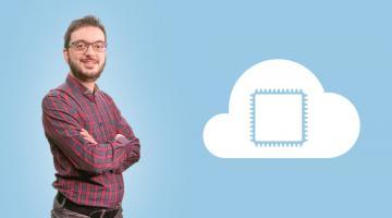 Déployez vos systèmes et réseaux dans le cloud avec AWS